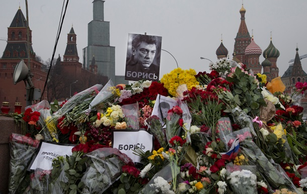 Спикер Сената Польши рассказал о запрете на посещение похорон Немцова