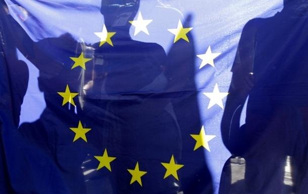 Росія заявляє про відновлення переговорів з ЄС щодо асоціації України