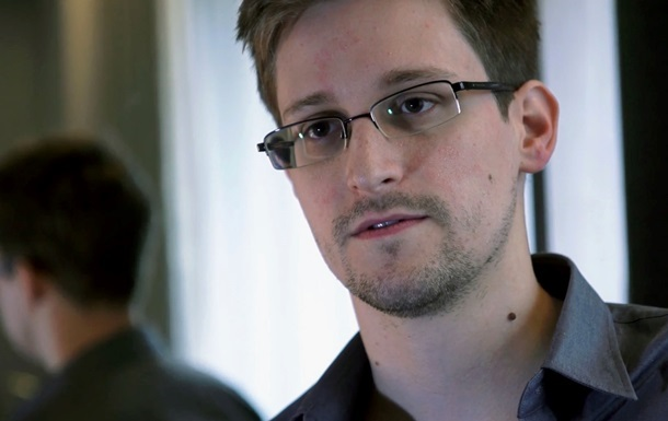США обіцяють Сноудену чесний суд