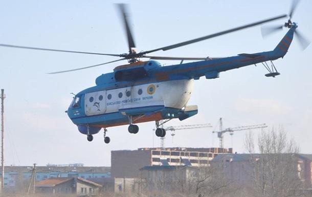 В Минобороны заявляют об усилении обороноспособности Одессы и области