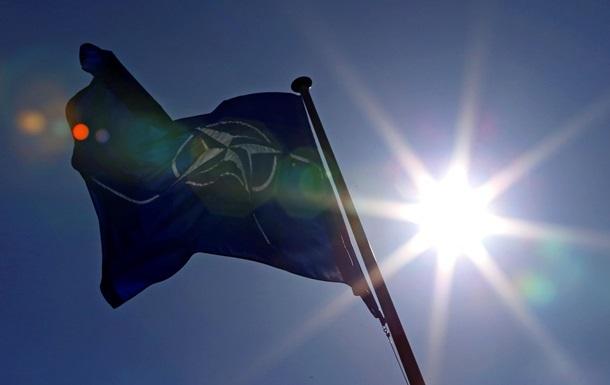 Украина примет участие в учениях НАТО вместе с Финляндией и Швецией