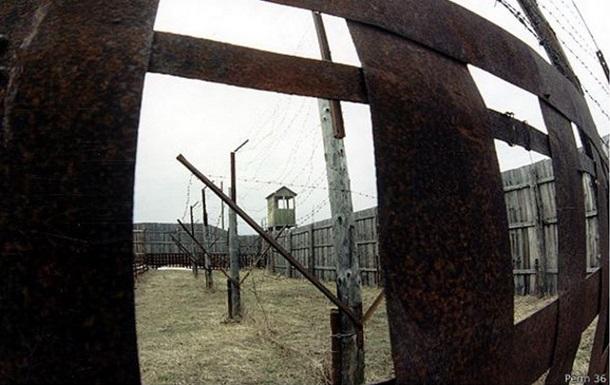 Упоминания Сталина убрали из музея ГУЛАГа