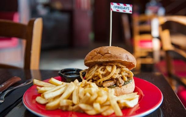 Теннесси BBQ сэндвич со свининой