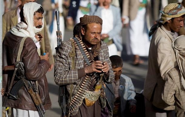 В Йемене освобожден похищенный иранский дипломат