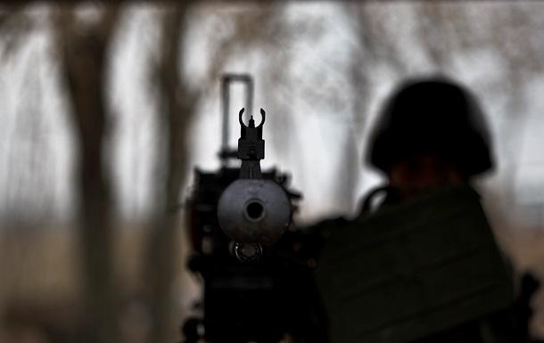 ЛНР передасть Києву знайдені тіла українських силовиків