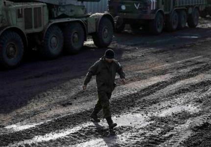 Трудовые батальоны, или жизнь после демобилизации