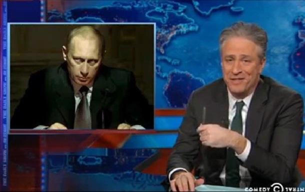 Американське шоу про вбивство Нємцова: зручне місце для Кремля