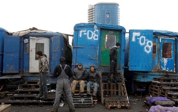На заробітки в Росію: як почуваються українські мігранти в Москві