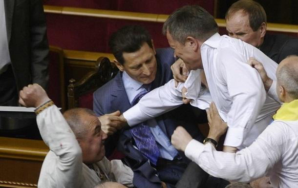 Украина как коллективное... что?
