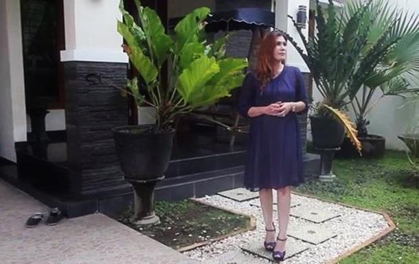 В Индонезии продается дом с женой в подарок