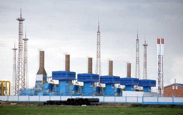 США отменили санкции против  Белоруснефти