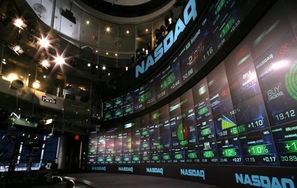 Инвестиционные программы от американской компании MIG International. Максимум прибыли - минимум рисков