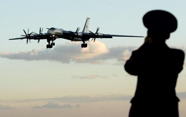 В єтнам відмовив США: авіацію РФ будуть заправляти далі