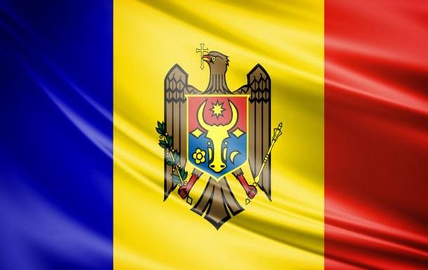Молдова пересмотрит свое отношение к российским миротворцам в Приднестровье
