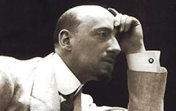 ДНК итальянского поэта-диктатора расшифровали по платку любовницы