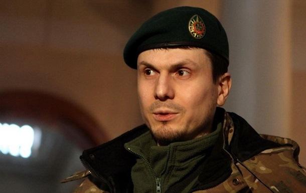 Обвинувачений у замаху на Путіна спростував причетність до вбивства Нємцова
