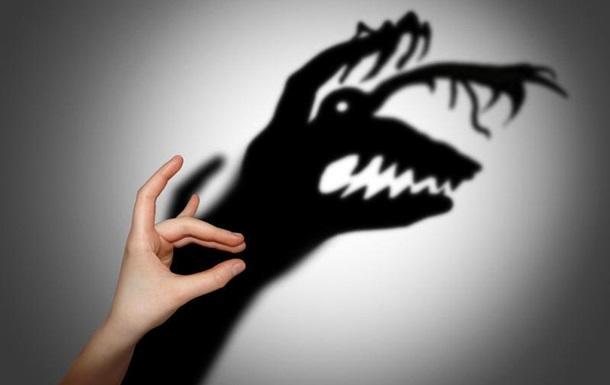 На страхах можно много заработать