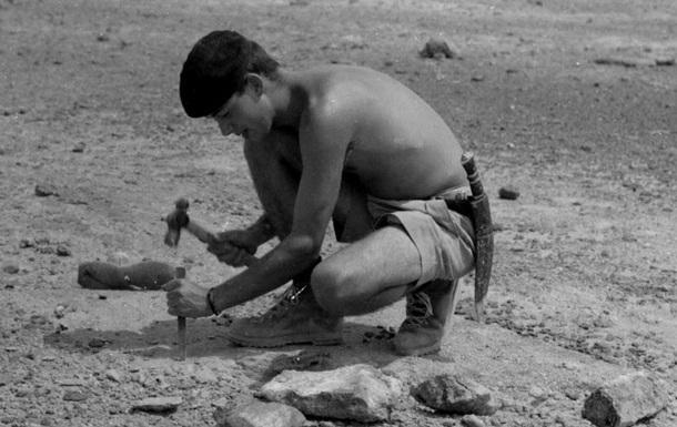 Несподівана знахідка пояснює еволюцію людини - палеонтологи
