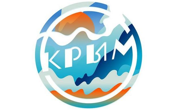 Студія Артемія Лебедєва представила новий логотип Криму