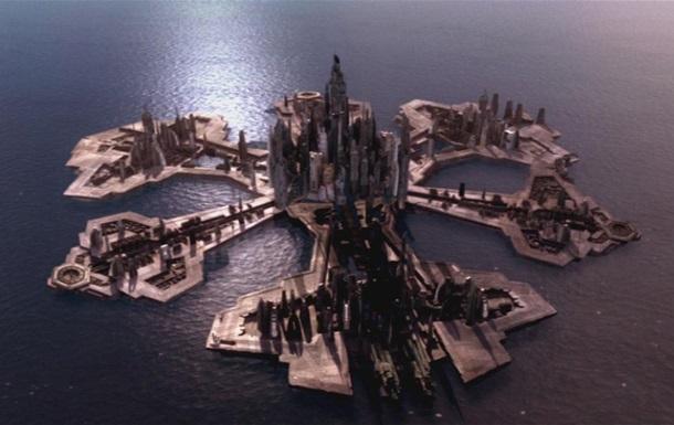 Утопающие Питер и Нью-Йорк: каким городам предрекают смерть