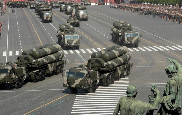 Пресса России: Москва отвечает на усиление НАТО в Европе