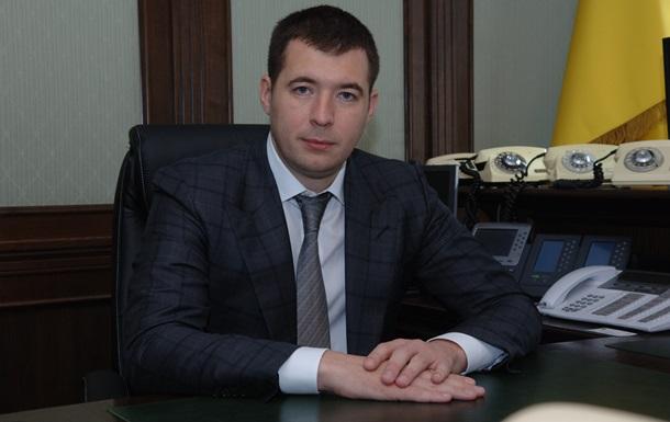 Прокурор Киева удивлен открытием против него уголовных производств