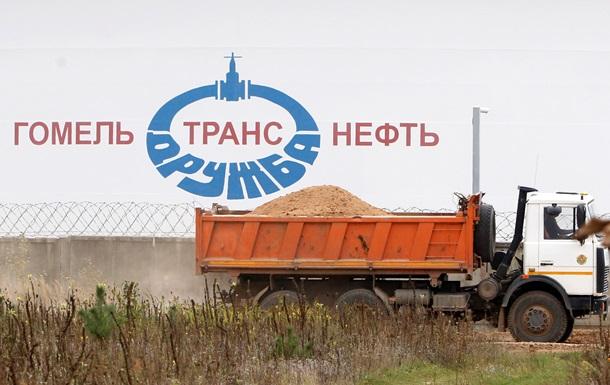 Почему Беларусь избежала бензинового скандала с Россией