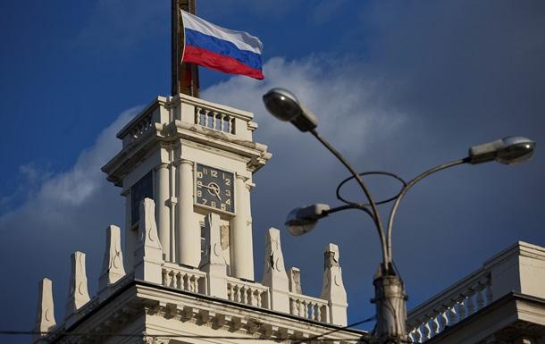 Россия внесла в свой черный список более двухсот иностранцев – СМИ