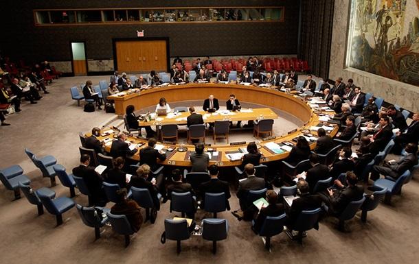 Совбез ООН обсуждает невыполнение минских договоренностей – постпред РФ