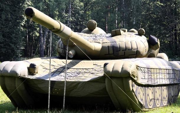 Глава «Укроборонпрома» – успешный продавец мечты