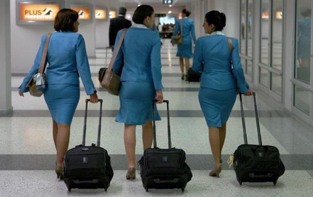 В аеропорту Бейрута знайшли півтонни радіоактивних жіночих прокладок