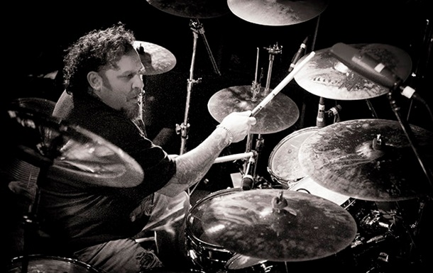 Помер ударник американського рок-гурту Twisted Sister