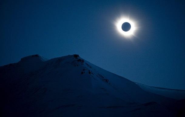 Итоги 20 марта: Затмение Солнца, выговор Коломойскому и газовые переговоры