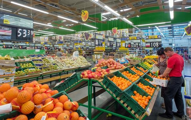 Росія готується до скасування санкцій проти Угорщини, Греції та Кіпру