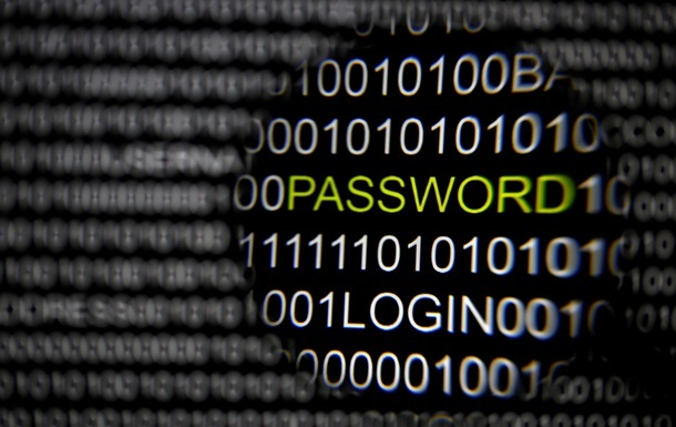 Новый вирус позволяет киберпреступникам в РФ опустошать банкоматы - СМИ