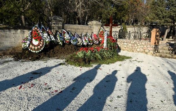 Підсумки 23 березня: Ультиматум Коломойському, похорон Януковича-молодшого