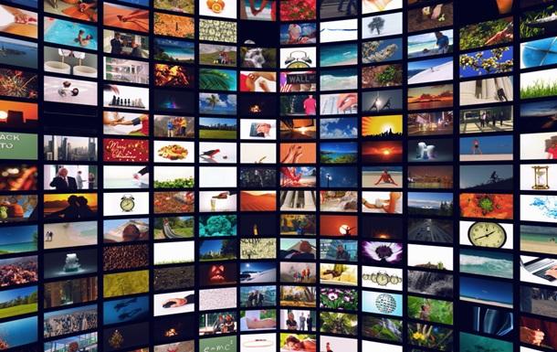 В Украине передумали отключать цифровое телевидение