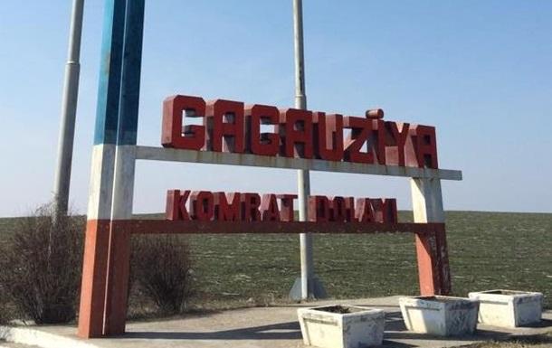 Украинские параллели: нам хотя бы догнать Молдову...