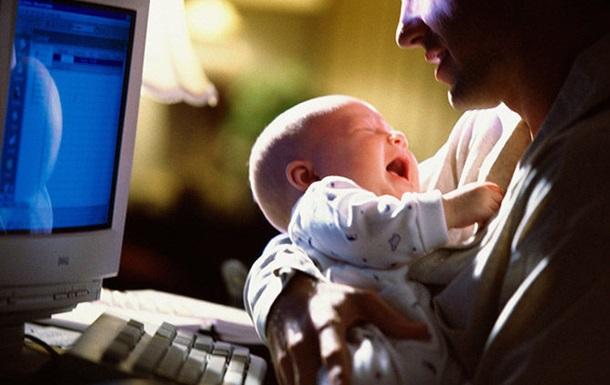 Беременная колумбийка выставила на продажу ребенка