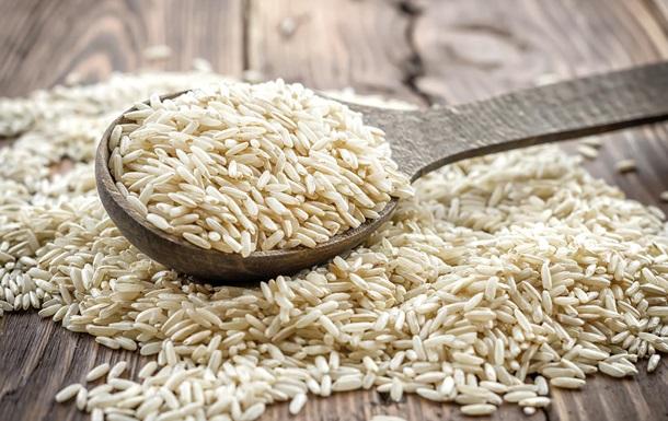 Ученые рассказали рецепт риса, который поможет похудеть