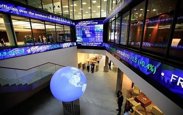 Дубай отказывается от Лондонской фондовой биржи