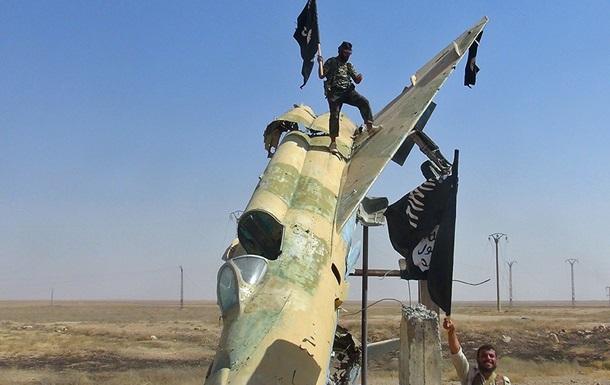 У Туреччині затримали близько 60 росіян за підозрою у зв язках з ІД