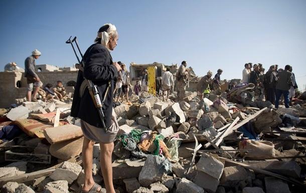 Час мілітаризації. Арабські країни створять єдину армію