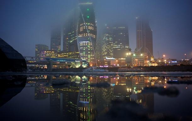 50 тисячам росіян загрожує виселення через несплату валютної іпотеки