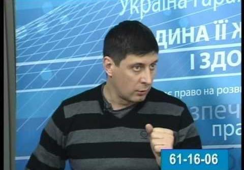А выпустила Укрпочта марку, посвященную Надежде Савченко?