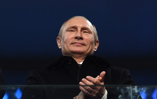 Путін звільнив від призову кримчан, що відслужили в українській армії