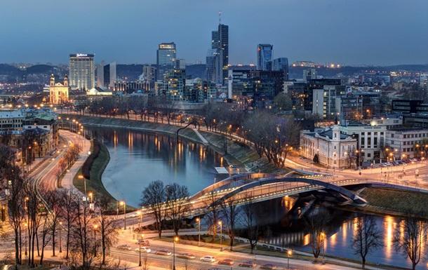 Визначене найдешевше для туристів місто в Європі