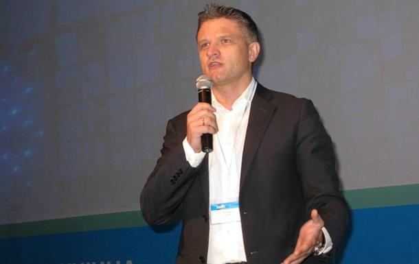 В Украине могут ввести пост вице-премьера по евроинтеграции