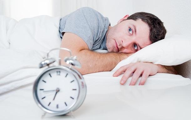 Недосып чреват неадекватным восприятием реальности – ученые