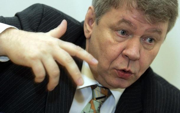 Відомий інвестор оголошений персоною нон-ґрата у Росії